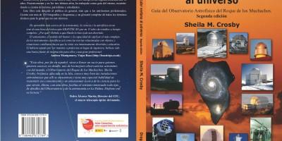 Portada y contraportada de la segunda edición